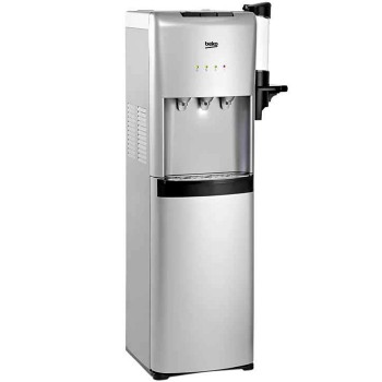 آب سردکن بکو مدل BSS4600TT