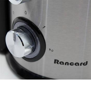 آبمیوه گیری Rancard مدل 102