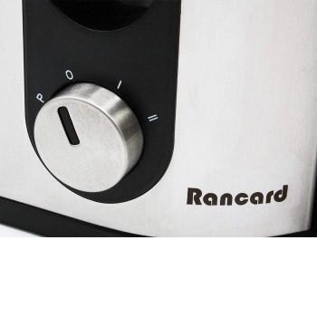 آبمیوه گیری Rancard مدل 103