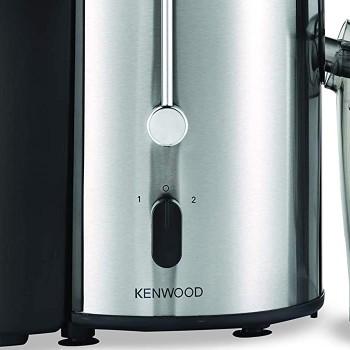 آبمیوه گیری Kenwood مدل JEM02