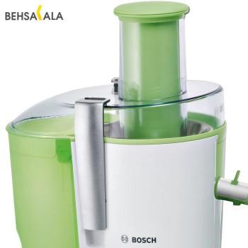 آبمیوه گیری Bosch مدل MES 25G0