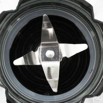 آبمیوه گیری Gosonic مدل GSJ 725