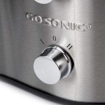 آبمیوه گیری Gosonic مدل GSJ 719