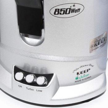 آبمیوه گیری Keep مدل KNJ-8300K