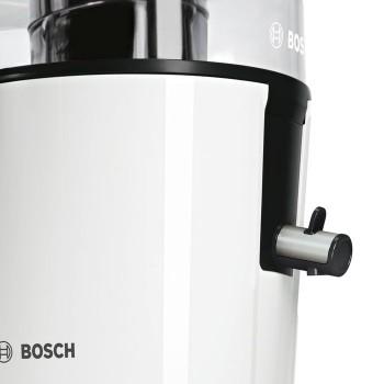 آبمیوه گیری Bosch مدل 25A0