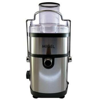 آبمیوه گیری Migel مدل GPJ-600
