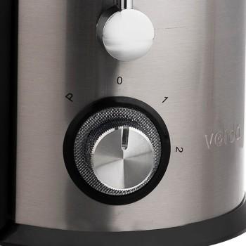 آبمیوه گیری Verda مدل VER 60