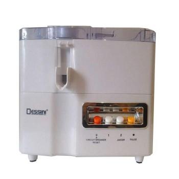 آبمیوه گیری Dessini مدل DS 555