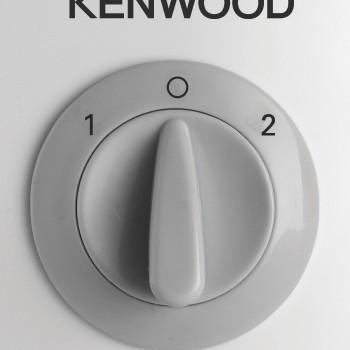 آبمیوه گیری Kenwood مدل JEP 02
