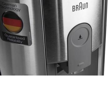 آبمیوه گیری Braun مدل J700
