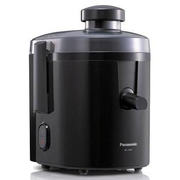 آبمیوه گیری Panasonic مدل MJ-H300