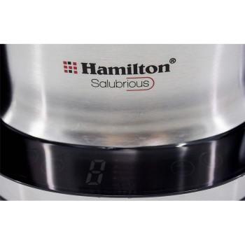 آبمیوه گیری Hamilton مدل JH152