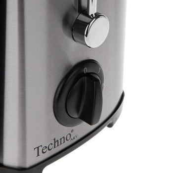آبمیوه گیری Techno مدل Te 304