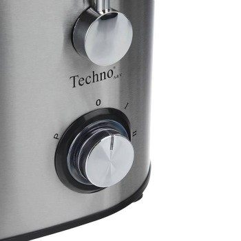 آبمیوه گیری Techno مدل Te 311