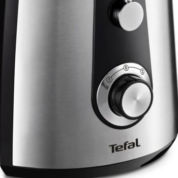 آبمیوه گیری Tefal مدل ZE 550D
