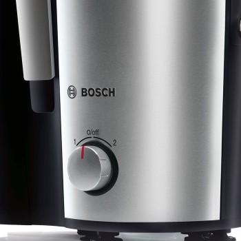 آبمیوه گیری Bosch مدل 3500