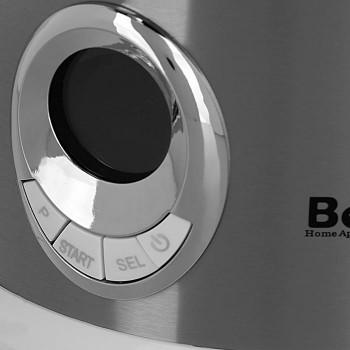 آبمیوه گیری Bellanzo مدل BFP 1560