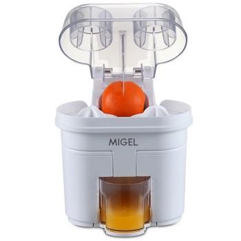 آب مرکبات گیری Migel مدل GCS90