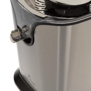 آب مرکبات گیری Rozenberg مدل CJ 510