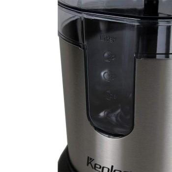 آب مرکبات گیری Kepler مدل KCJ940