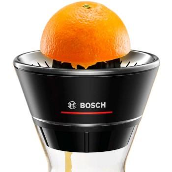 آب مرکبات گیری Bosch مدل MCP72GM