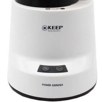 آسیاب برقی Keep مدل KG-650KR