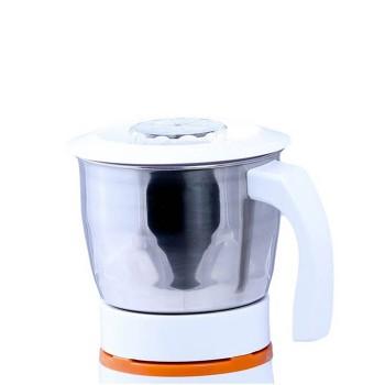 آسیاب قهوه Dessini مدل 9009