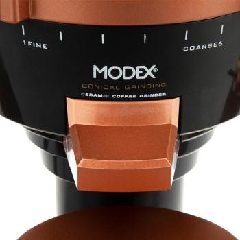 آسیاب برقی Modex مدل CCG 500