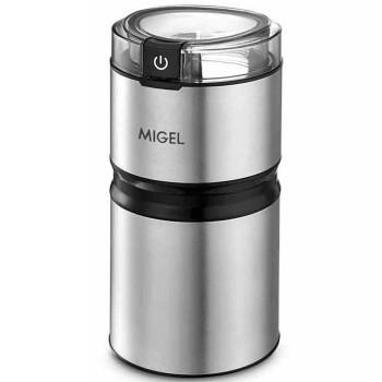 آسیاب برقی Migel مدل GEG-150