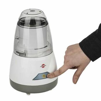 آسیاب برقی Parskhazar مدل ML-320P
