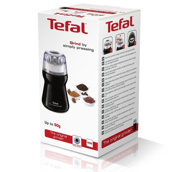 آسیاب برقی Tefal مدل GT 110838