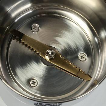 آسیاب برقی Keep مدل KG-250KR