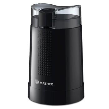 آسیاب برقی Matheo مدل EG111