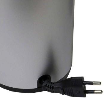 آسیاب برقی Hunce مدل HG 4545