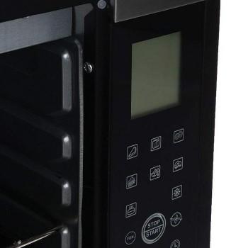آون تستر 50 لیتر AEC مدل O6020