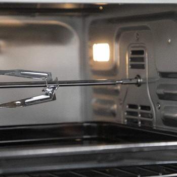 آون توستر Flavia مدل 235DS