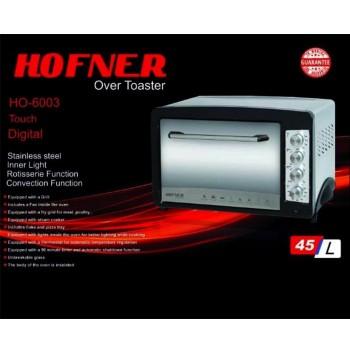 آون توستر Hofner مدل HO 6003