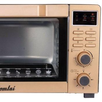 آون توستر Komtai مدل 5040