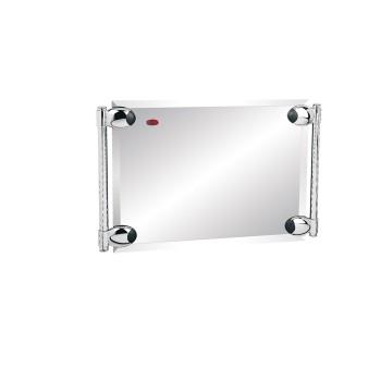 آینه Modje مدل ارکیده