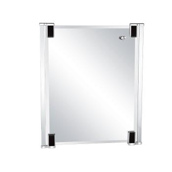 آینه Modje مدل تترا