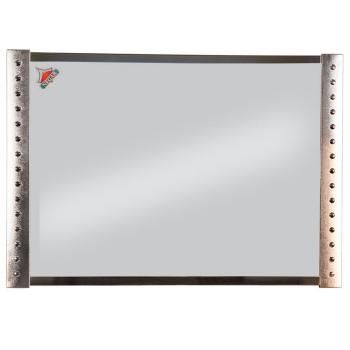 آینه نگار مدل 300