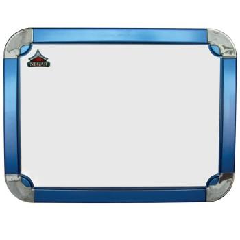 آینه نگار مدل 307