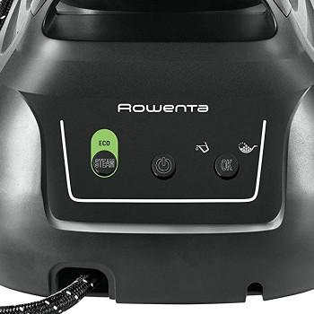 اتو مخزن دار Rowenta مدل DG 8622