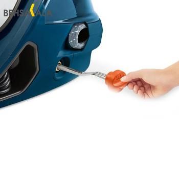 اتو بخار مخزن دار Tefal مدل GV 7860