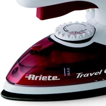 اتو بخار Ariete مدل 6224