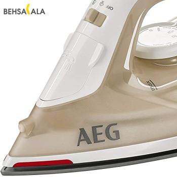 اتوی سرامیکی AEG مدل DB1740