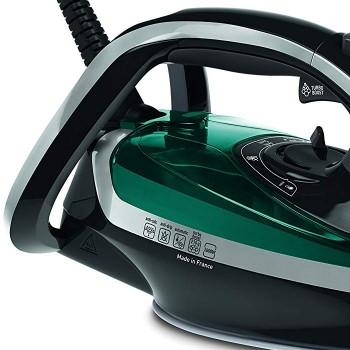 اتو بخار سرامیکی Tefal مدل FV 5640