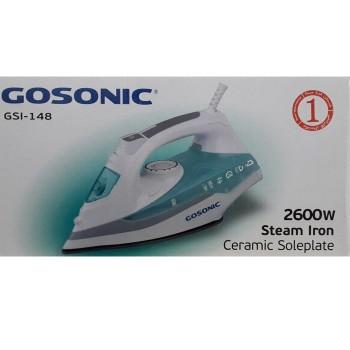 اتو بخار Gosonic مدل GSI 148