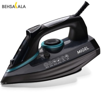 اتو بخار Migel مدل GSI-320
