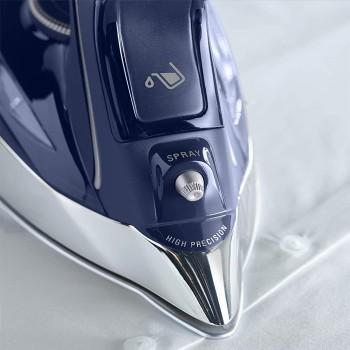 اتو سرامیکی Rowenta مدل DW8215